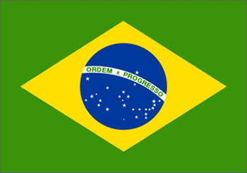 bandera-3