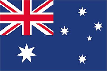 bandera-4