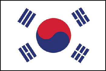 bandera-6