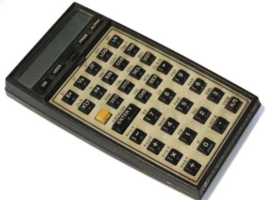 calculadora-cientifica-hp-4