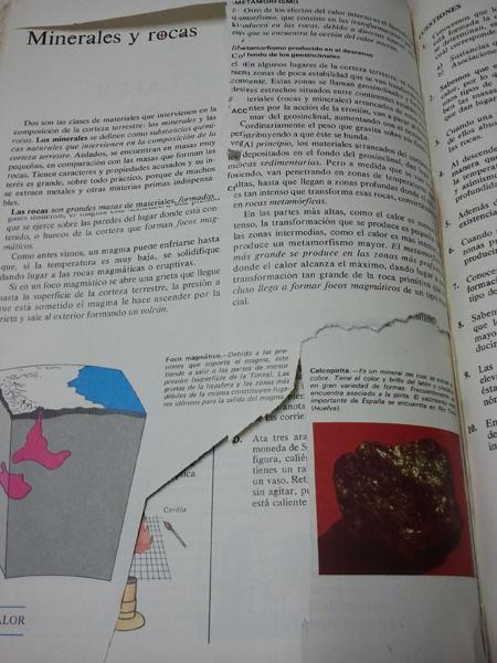 enciclopedia-rota
