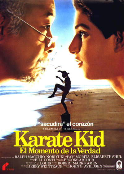 karate-Kid-cartel
