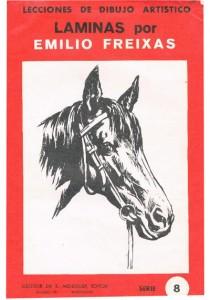 laminas-Freixas