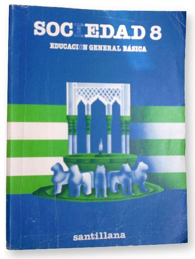 libro-de-sociedad-8-egb