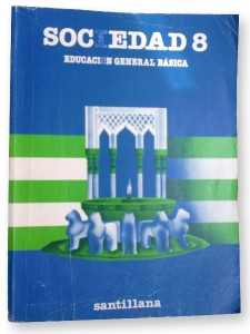 libro-sociedad-8-egb
