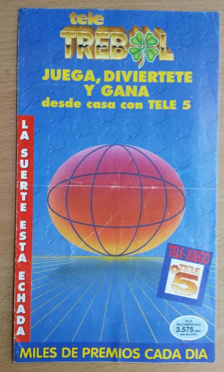 teletrebol-instrucciones-1