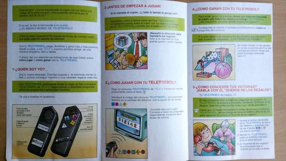 teletrebol-instrucciones-2