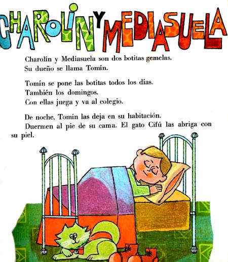 Charolin-y-mediasuela