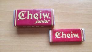 Cheiw-Junior-Fresa-1
