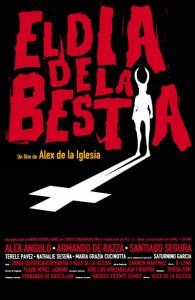 El-Dia-de-la-Bestia