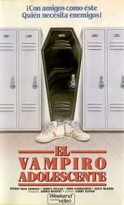 El-vampiro-adolescente