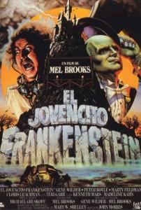 El_Jovencito_Frankenstein