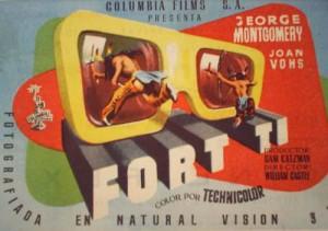 Fort-Ti-3d-gafas