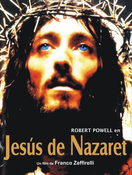 Jesus-de-nazaret