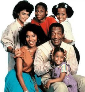 La-Hora-de-Bill-Cosby