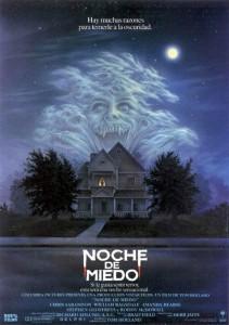 Noche-de-miedo