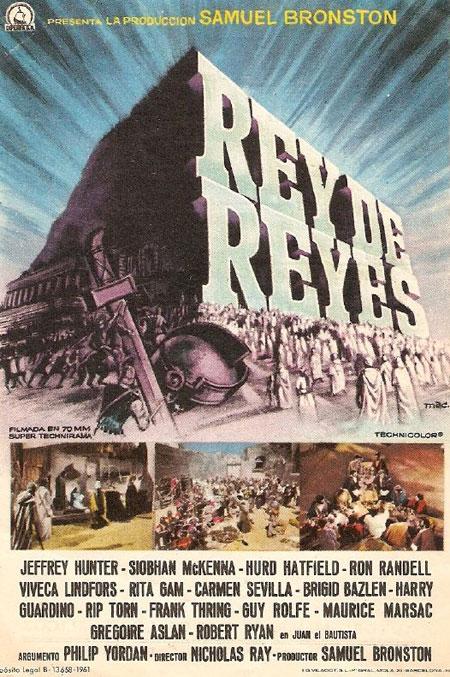Rey-de-Reyes
