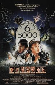 Transylvania-6-5000