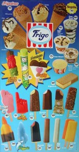 helados-frigo-80
