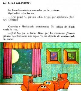 la-luna-grandota
