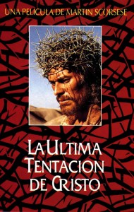 la_ultima_tentacion_de_cris