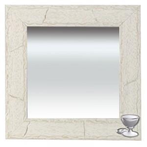 marco-foto-comunion