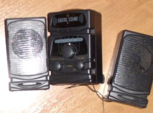 minicadena-radio