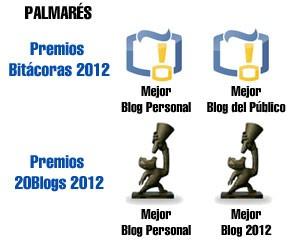 palmares-yo-fuiaegb