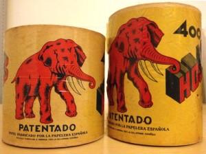 Elefante-8