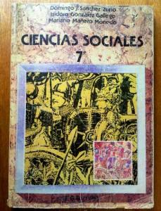 Libro-Sociales-7-EGB
