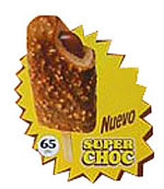 Superchoc-helado