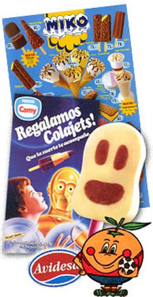 helados-miticos
