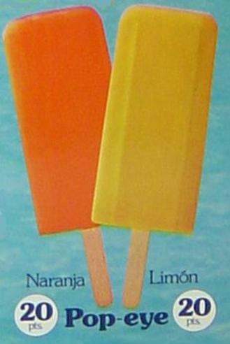 popeye-helado