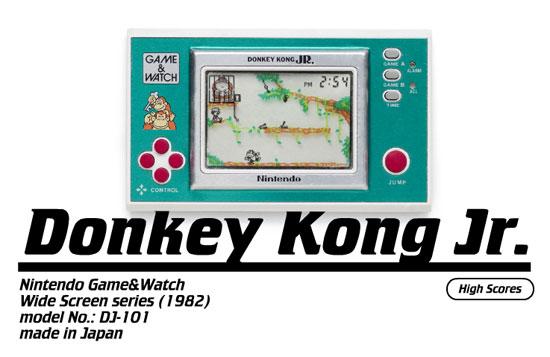 Donkey-Kong-Jr