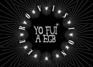 Eurovision-EGB