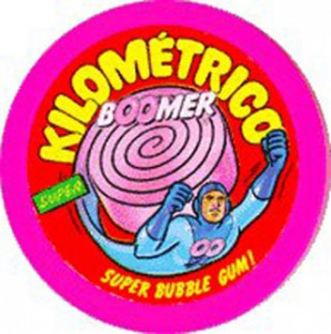 Kilometrico-Boomer
