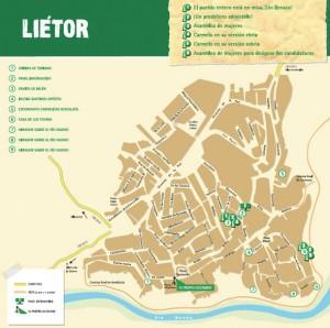 Lietor-Amanece que no es poco