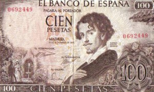 billete-100-pesetas