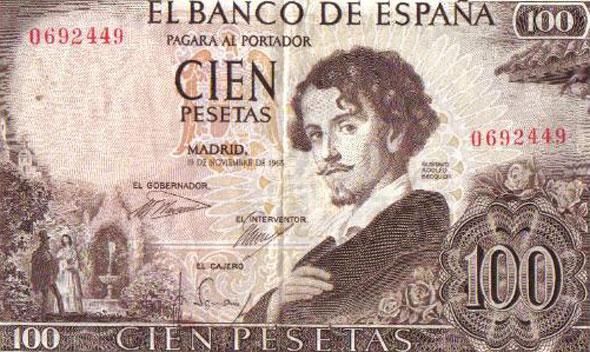 billete-100-pesetas