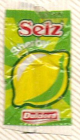 caramelo-Selz