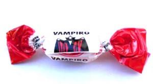 caramelo-dracula