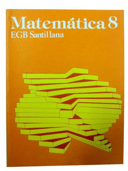 libro-matematicas-8-egb