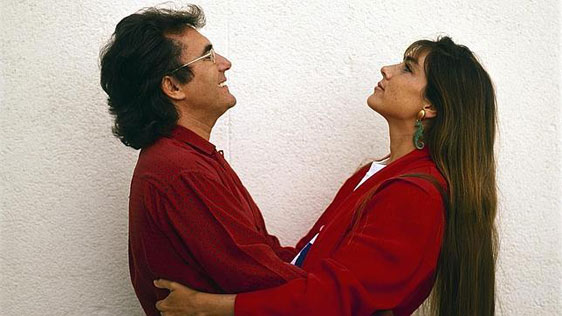canciones italianas de los 80