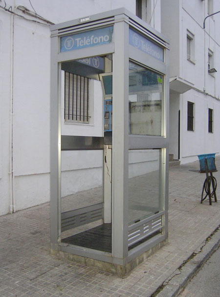 cabina-telefono