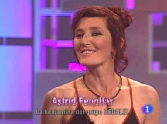 Astrid-Fenollar