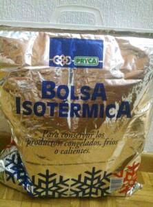 Bolsa-isotermica-Pryca
