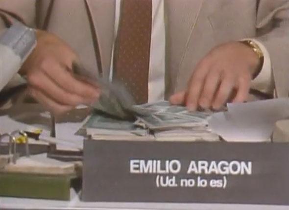 Emilio-Aragon-usted-no