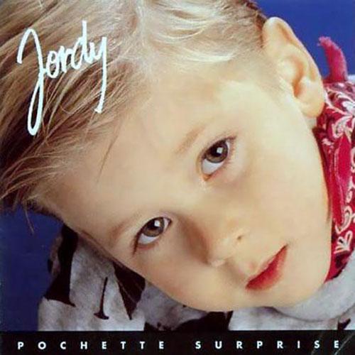 Jordy-bebe