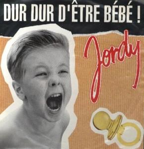 Jordy-dur-dur