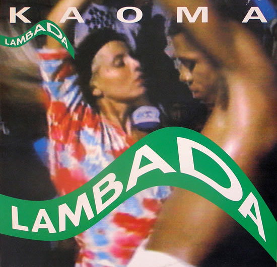 Lambada